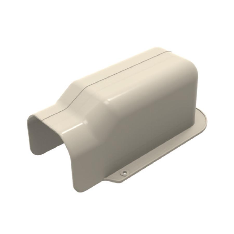 Trunking Nhựa Fineduct Chụp Áp Tường WA-140 - 1273269 , 5627651275332 , 62_11142580 , 265100 , Trunking-Nhua-Fineduct-Chup-Ap-Tuong-WA-140-62_11142580 , tiki.vn , Trunking Nhựa Fineduct Chụp Áp Tường WA-140