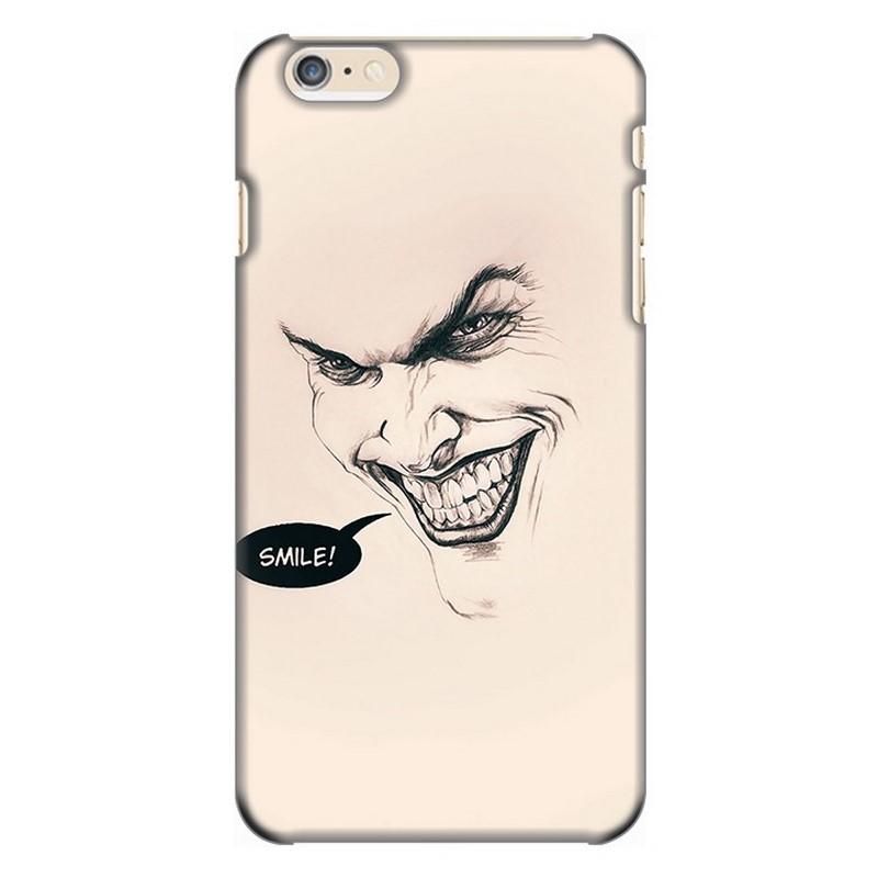 Ốp Lưng Cho iPhone 6 Plus - Mẫu 89 - 1002537 , 1138300698302 , 62_2746881 , 99000 , Op-Lung-Cho-iPhone-6-Plus-Mau-89-62_2746881 , tiki.vn , Ốp Lưng Cho iPhone 6 Plus - Mẫu 89