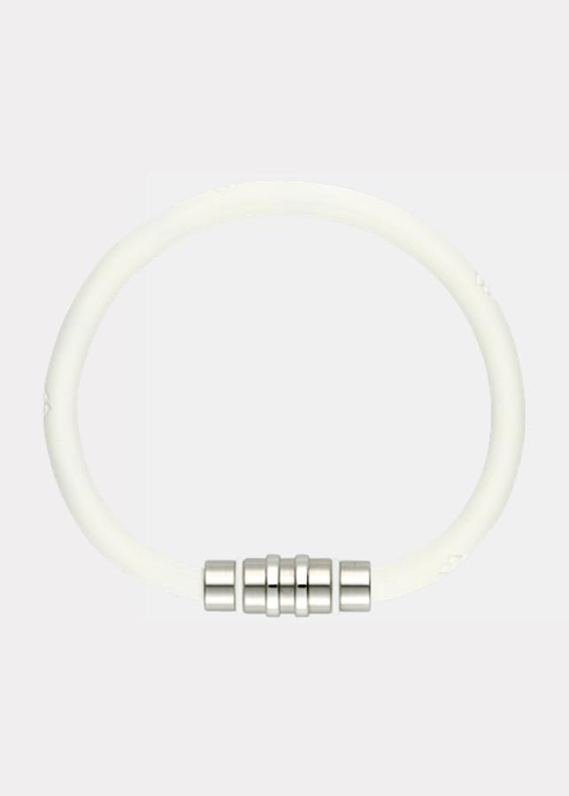 Dây đeo tay có nam châm vĩnh cửu - Loop Crest - 854972 , 3546038327544 , 62_14179372 , 2700000 , Day-deo-tay-co-nam-cham-vinh-cuu-Loop-Crest-62_14179372 , tiki.vn , Dây đeo tay có nam châm vĩnh cửu - Loop Crest