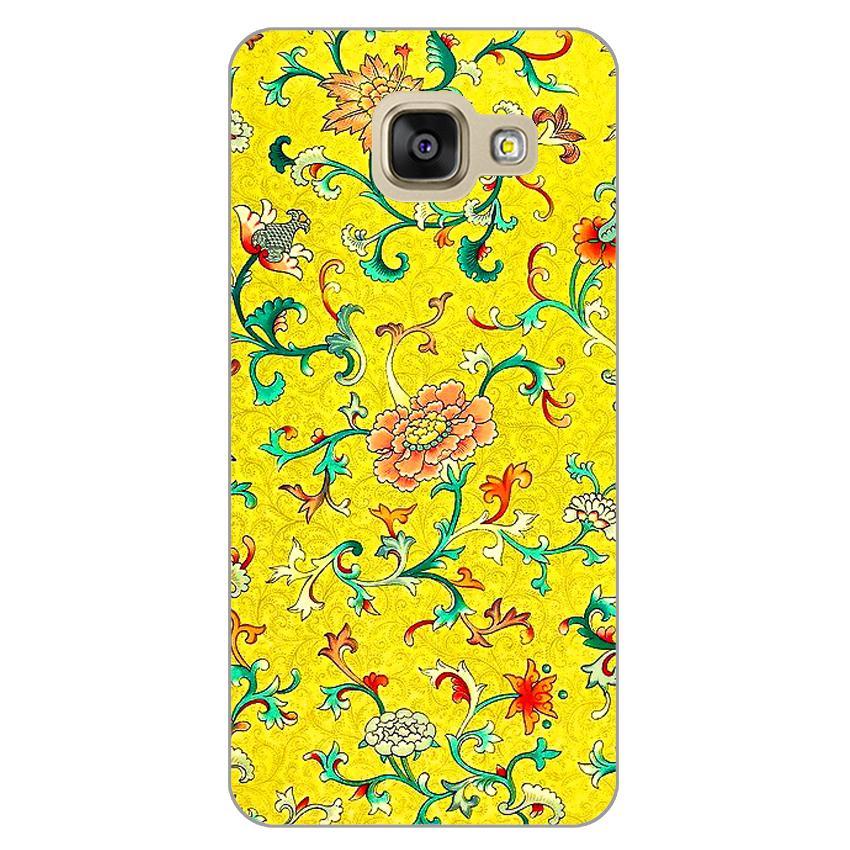 Ốp lưng dẻo cho Samsung Galaxy A3 2017 _DHCL 02