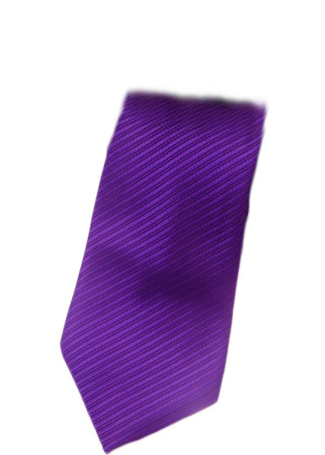 Cà vạt tự thắt nam nữ C13 - bản 8cm - 9455189 , 4652504052229 , 62_5149075 , 109000 , Ca-vat-tu-that-nam-nu-C13-ban-8cm-62_5149075 , tiki.vn , Cà vạt tự thắt nam nữ C13 - bản 8cm