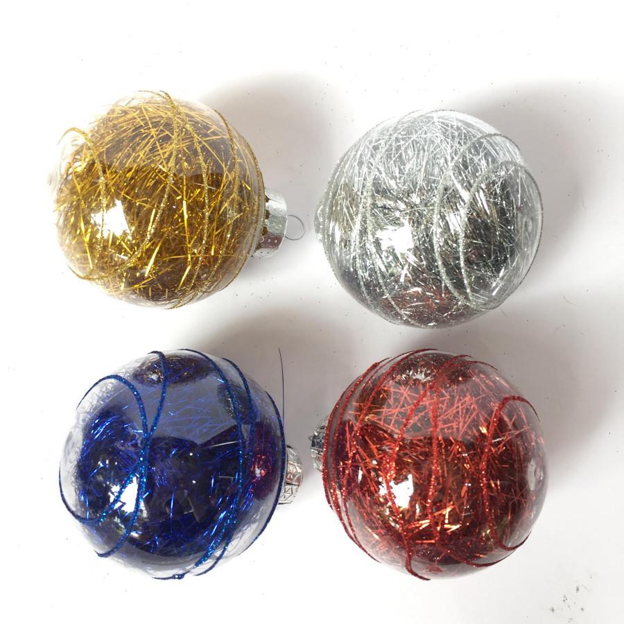 Combo 4 quả châu kim tuyến trong suốt trang trí Giáng sinh Noel - 1209449 , 1670907357669 , 62_7732195 , 120000 , Combo-4-qua-chau-kim-tuyen-trong-suot-trang-tri-Giang-sinh-Noel-62_7732195 , tiki.vn , Combo 4 quả châu kim tuyến trong suốt trang trí Giáng sinh Noel