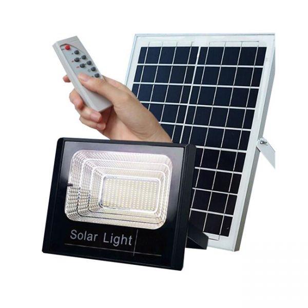 Đèn Led năng lượng mặt trời 60W- CNX - 793849 , 7239585996733 , 62_13136940 , 1800000 , Den-Led-nang-luong-mat-troi-60W-CNX-62_13136940 , tiki.vn , Đèn Led năng lượng mặt trời 60W- CNX
