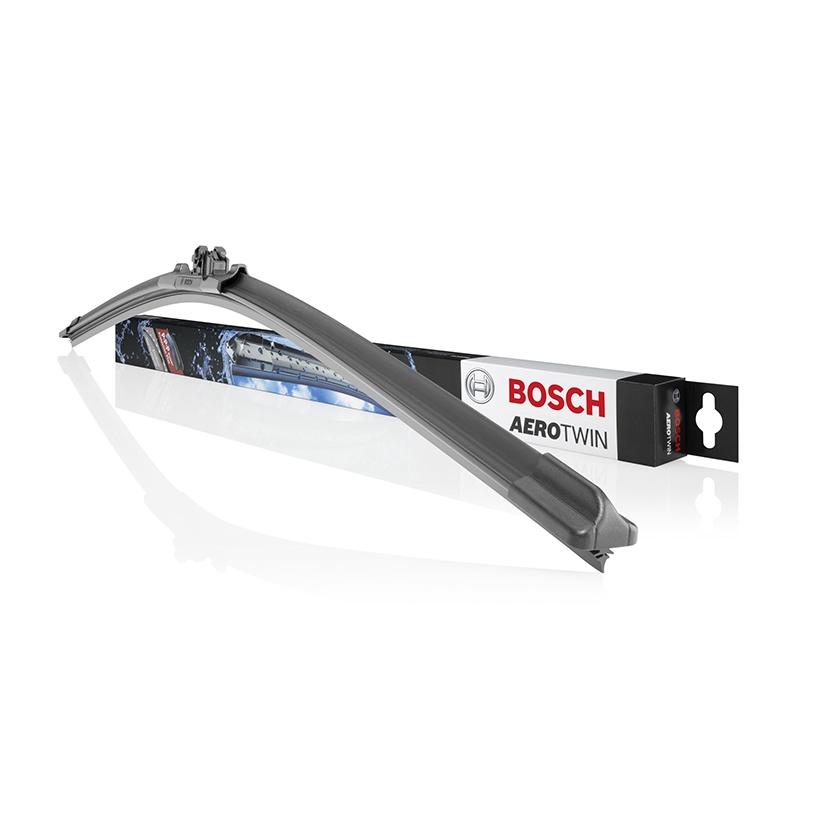 """Thanh Gạt Nước Mưa Bosch AeroTwin Plus 21"""" 530mm"""