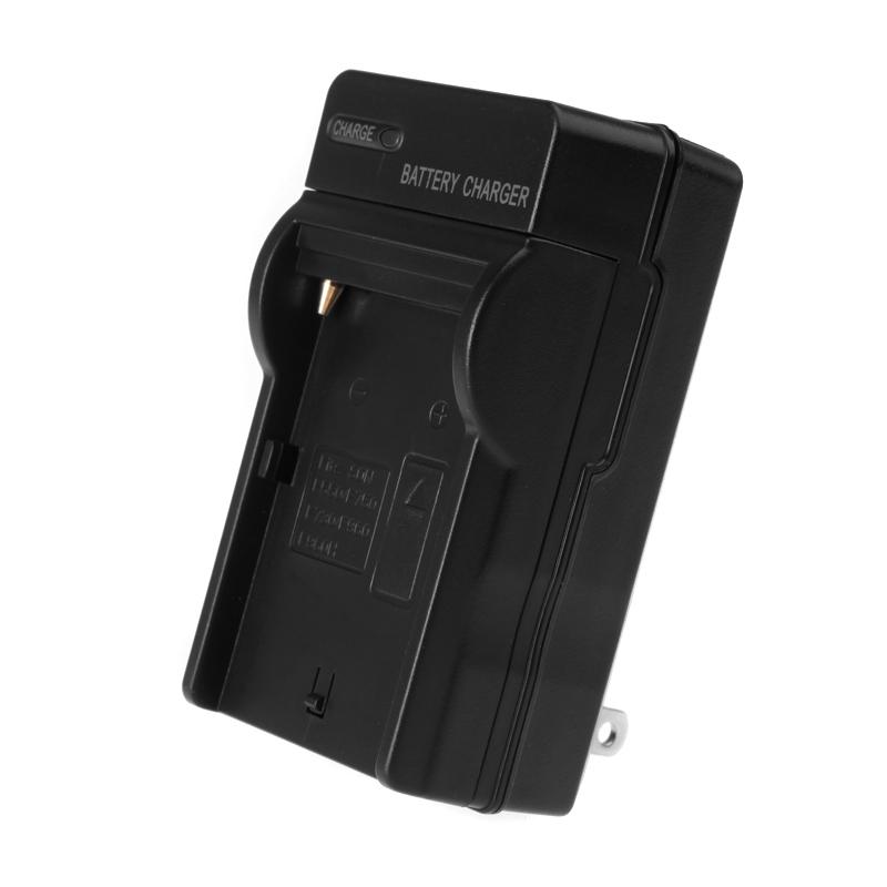 Bộ Sạc Pin AC Cho Sony NP-F960/970/770/550
