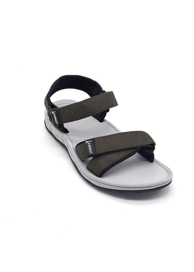 Giày sandal nam cao cấp xuất khẩu thời trang Everest A541-A542-A543-A544 - 984872 , 1494232374340 , 62_5536865 , 399000 , Giay-sandal-nam-cao-cap-xuat-khau-thoi-trang-Everest-A541-A542-A543-A544-62_5536865 , tiki.vn , Giày sandal nam cao cấp xuất khẩu thời trang Everest A541-A542-A543-A544