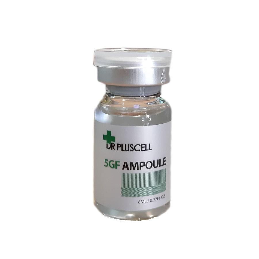 Tế Bào Gốc Dr Plus Cell 5GF Ampoule