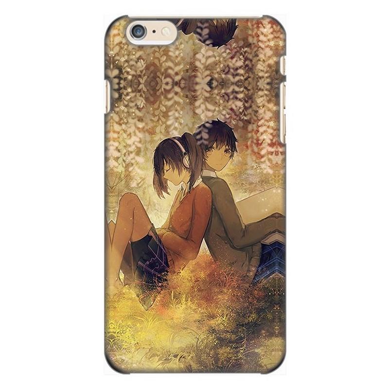 Ốp Lưng Cho iPhone 6 Plus - Mẫu 79 - 1002525 , 3346510421995 , 62_2746857 , 99000 , Op-Lung-Cho-iPhone-6-Plus-Mau-79-62_2746857 , tiki.vn , Ốp Lưng Cho iPhone 6 Plus - Mẫu 79