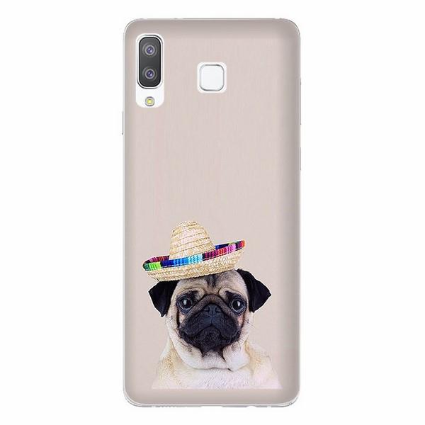 Ốp lưng dành cho điện thoại Samsung Galaxy A7 2018/A750 - A8 STAR - A9 STAR - A50 - Mẫu 19 - 7642871 , 6290791657192 , 62_15907162 , 99000 , Op-lung-danh-cho-dien-thoai-Samsung-Galaxy-A7-2018-A750-A8-STAR-A9-STAR-A50-Mau-19-62_15907162 , tiki.vn , Ốp lưng dành cho điện thoại Samsung Galaxy A7 2018/A750 - A8 STAR - A9 STAR - A50 - Mẫu 19