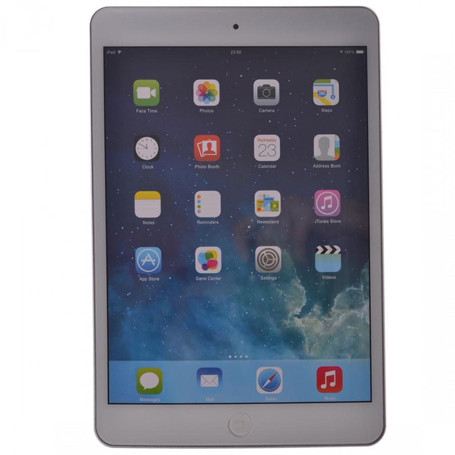 Mô Hình iPad Mini 2 (Màu Bạc)