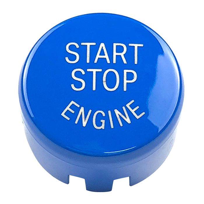 Push Button Start Button 3D Carbon Fiber Vinyl G/F Chassis Car Engine One-Button Start Replace Upgrade Car-Styling Car Exterior - 1756092 , 4073410354649 , 62_12324693 , 346000 , Push-Button-Start-Button-3D-Carbon-Fiber-Vinyl-G-F-Chassis-Car-Engine-One-Button-Start-Replace-Upgrade-Car-Styling-Car-Exterior-62_12324693 , tiki.vn , Push Button Start Button 3D Carbon Fiber Vinyl G/