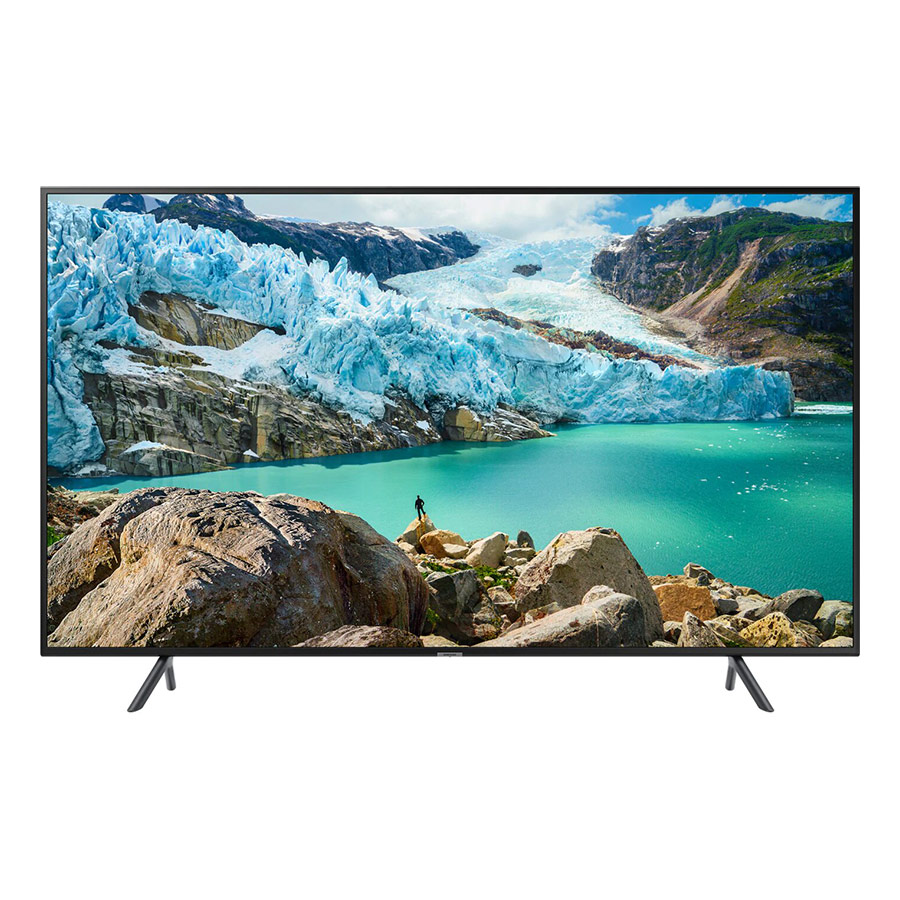 Smart Tivi Samsung 50 inch 4K UHD UA50RU7100KXXV - 1775840 , 1506291173618 , 62_13693273 , 15900000 , Smart-Tivi-Samsung-50-inch-4K-UHD-UA50RU7100KXXV-62_13693273 , tiki.vn , Smart Tivi Samsung 50 inch 4K UHD UA50RU7100KXXV