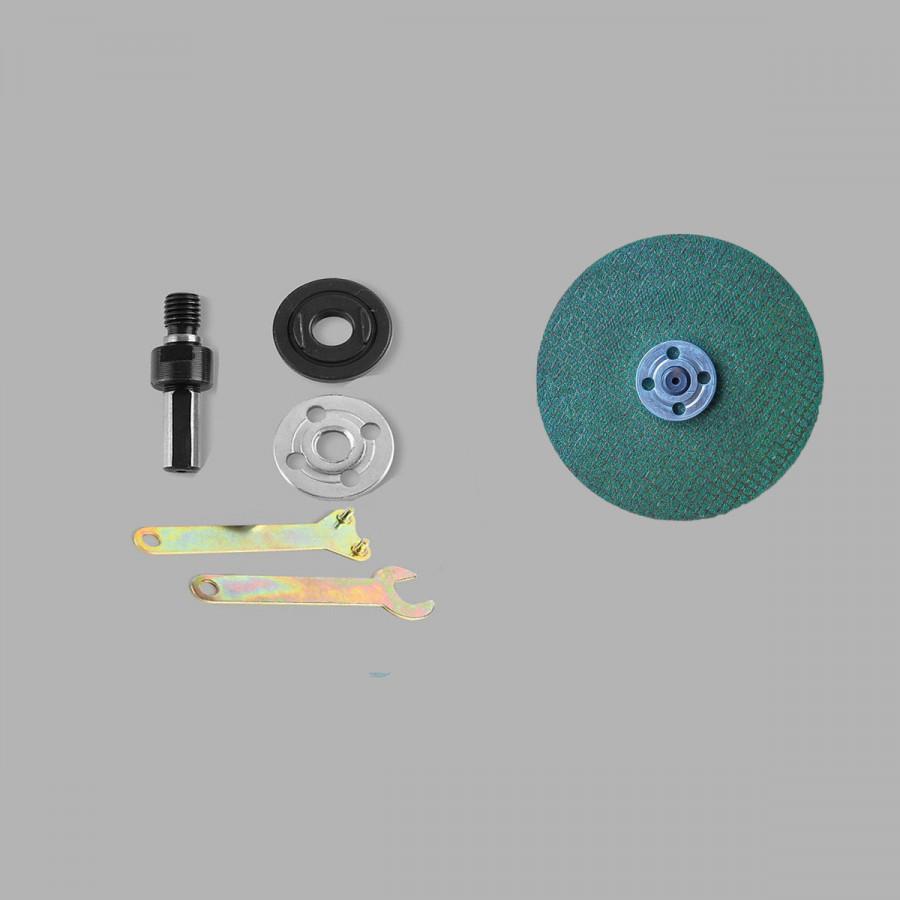 Phụ kiện chuyển đổi máy khoan thành máy cắt, máy cưa, máy mài tặng kèm 1 lưỡi cắt sắt - 1759348 , 5074186054459 , 62_12406082 , 129000 , Phu-kien-chuyen-doi-may-khoan-thanh-may-cat-may-cua-may-mai-tang-kem-1-luoi-cat-sat-62_12406082 , tiki.vn , Phụ kiện chuyển đổi máy khoan thành máy cắt, máy cưa, máy mài tặng kèm 1 lưỡi cắt sắt