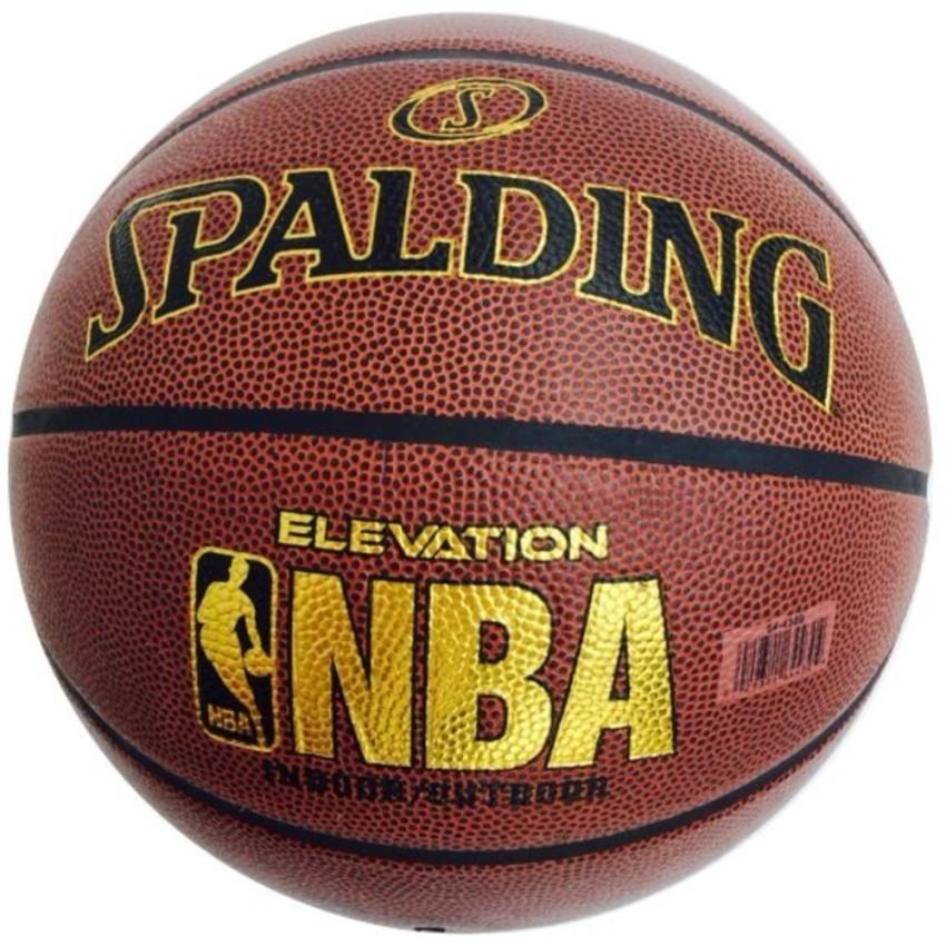 Bóng rổ số 7 Spalding NBA chữ vàng da PU cao cấp (Tiêu chuẩn thi đấu-V) - 1611662 , 1369797773450 , 62_11083967 , 205000 , Bong-ro-so-7-Spalding-NBA-chu-vang-da-PU-cao-cap-Tieu-chuan-thi-dau-V-62_11083967 , tiki.vn , Bóng rổ số 7 Spalding NBA chữ vàng da PU cao cấp (Tiêu chuẩn thi đấu-V)