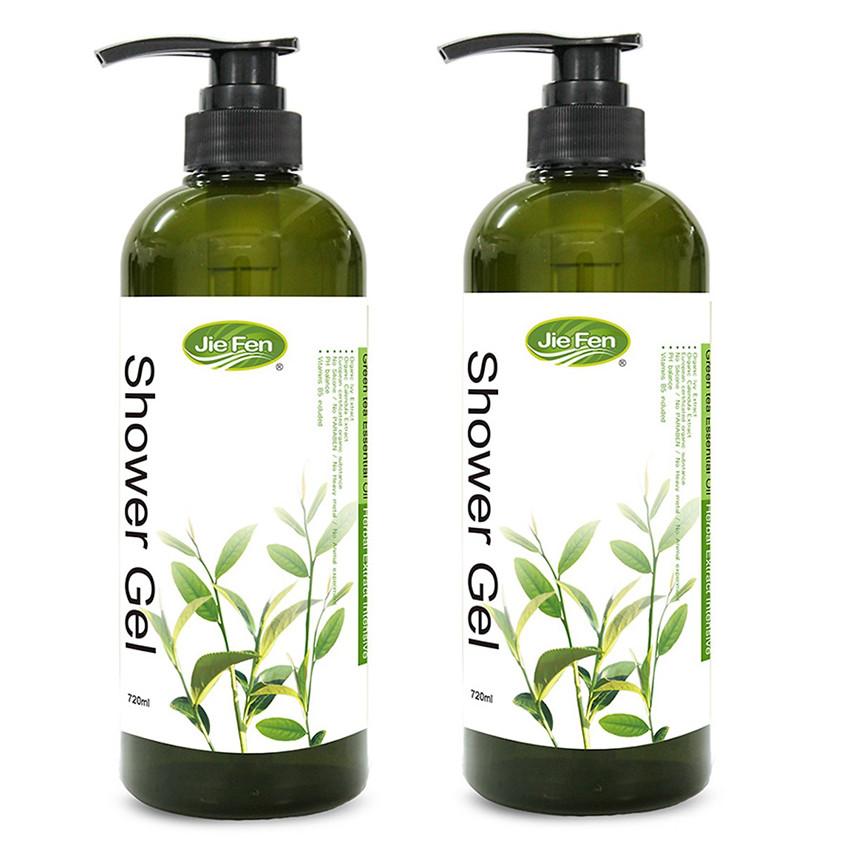 Sữa tắm thảo dược Organic tẩy sạch nhờn dưỡng ẩm chống lão hóa da Jie Fen Herbal Extract Intensive Shower Gel, Taiwan... - 7583183 , 4513662002726 , 62_16777029 , 514000 , Sua-tam-thao-duoc-Organic-tay-sach-nhon-duong-am-chong-lao-hoa-da-Jie-Fen-Herbal-Extract-Intensive-Shower-Gel-Taiwan...-62_16777029 , tiki.vn , Sữa tắm thảo dược Organic tẩy sạch nhờn dưỡng ẩm chống lã