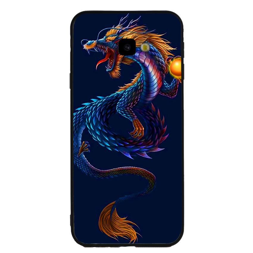 Ốp lưng viền TPU cao cấp cho điện thoại Samsung Galaxy J4 Plus -Dragon 08 - 5988431 , 4611852046182 , 62_15032045 , 200000 , Op-lung-vien-TPU-cao-cap-cho-dien-thoai-Samsung-Galaxy-J4-Plus-Dragon-08-62_15032045 , tiki.vn , Ốp lưng viền TPU cao cấp cho điện thoại Samsung Galaxy J4 Plus -Dragon 08