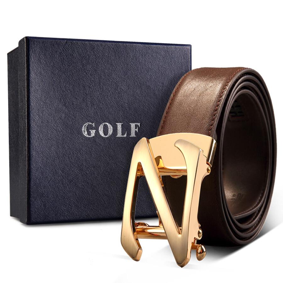 Thắt Lưng Nam GOLF P489633