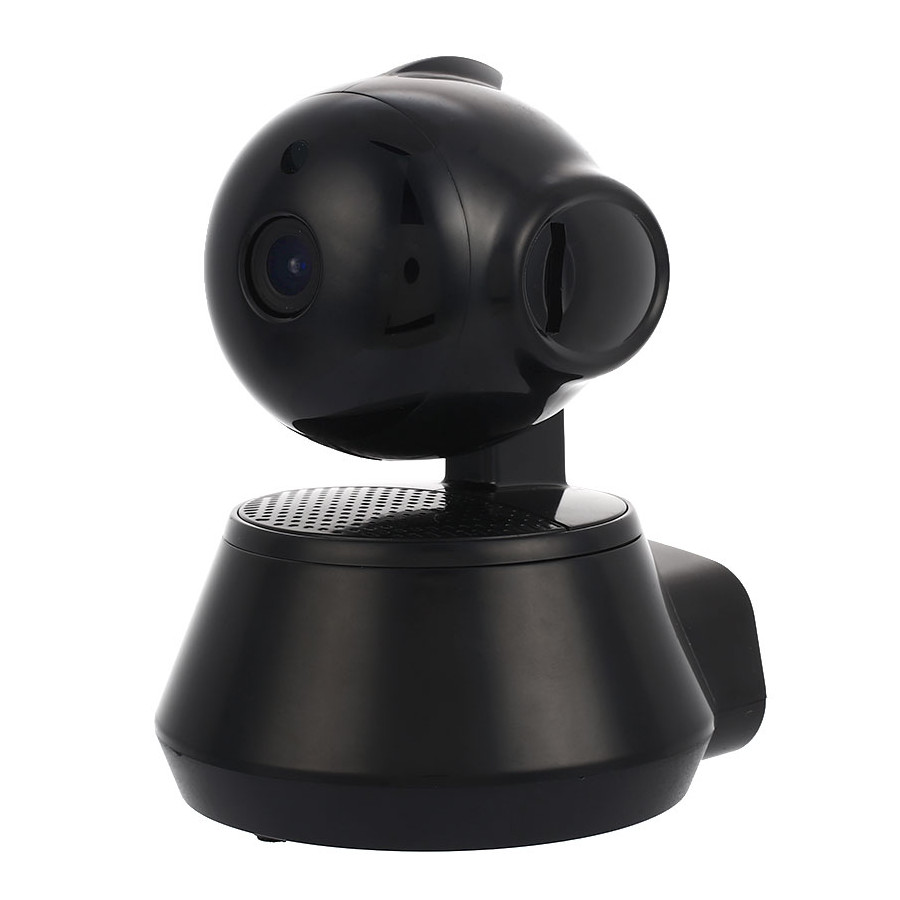 Camera Giám Sát Webcam Mini V380 1080P
