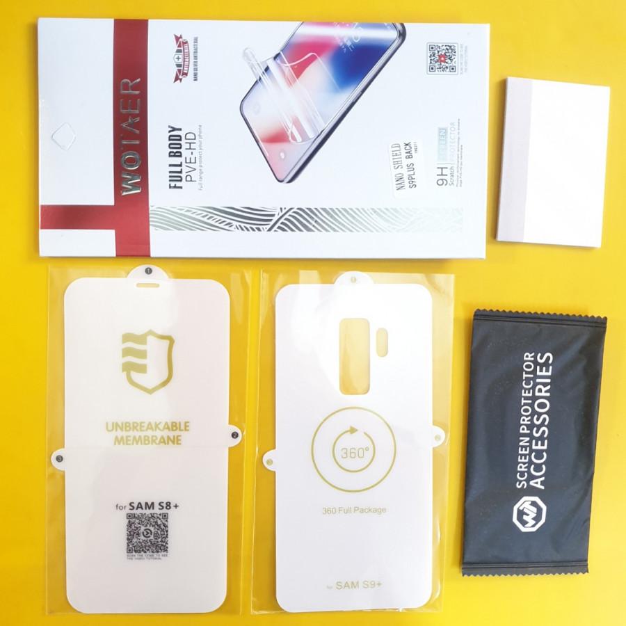 Bộ 2 miếng dán PPF dành cho Samsung Galaxy Note 9,Note 8,S10,S10e,S10 plus,S9 plus,S9,S8 plus,S8 - 2369554 , 1383006758182 , 62_15516898 , 150000 , Bo-2-mieng-dan-PPF-danh-cho-Samsung-Galaxy-Note-9Note-8S10S10eS10-plusS9-plusS9S8-plusS8-62_15516898 , tiki.vn , Bộ 2 miếng dán PPF dành cho Samsung Galaxy Note 9,Note 8,S10,S10e,S10 plus,S9 plus,S9,S8