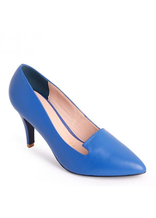 Giày cao gót thời trang nữ 7 phân SJ113 - 18805588 , 8154491241830 , 62_23076348 , 555000 , Giay-cao-got-thoi-trang-nu-7-phan-SJ113-62_23076348 , tiki.vn , Giày cao gót thời trang nữ 7 phân SJ113