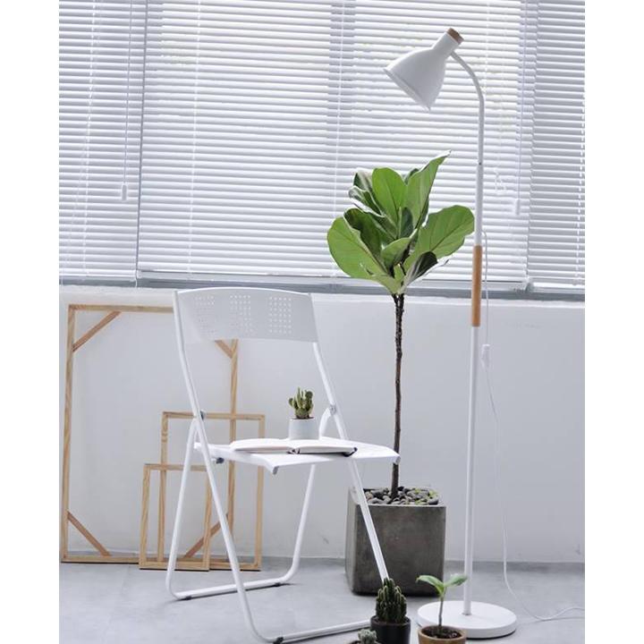 Đèn cây đứng - đèn sàn trang trí nội thất DC008 - 2178947 , 5799396601582 , 62_13987972 , 1615000 , Den-cay-dung-den-san-trang-tri-noi-that-DC008-62_13987972 , tiki.vn , Đèn cây đứng - đèn sàn trang trí nội thất DC008