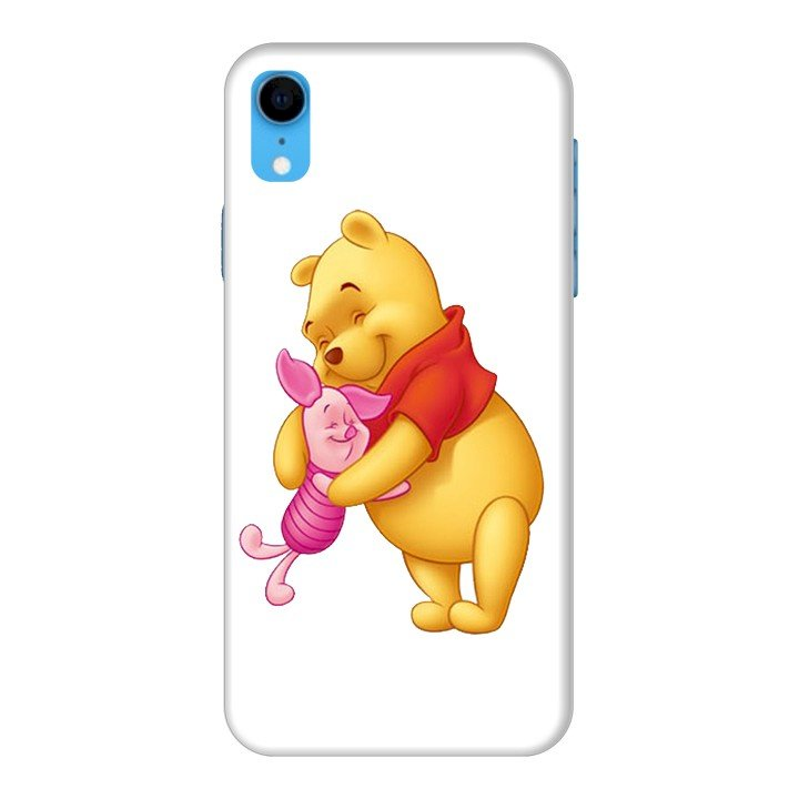 Ốp lưng dành cho điện thoại iPhone XR - X/XS - XS MAX - Gấu Pooh 1 - 4937638 , 1181267893228 , 62_15917445 , 99000 , Op-lung-danh-cho-dien-thoai-iPhone-XR-X-XS-XS-MAX-Gau-Pooh-1-62_15917445 , tiki.vn , Ốp lưng dành cho điện thoại iPhone XR - X/XS - XS MAX - Gấu Pooh 1