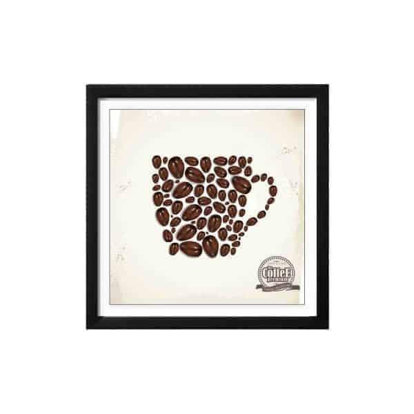 Tranh trang trí in Canvas Coffe Premium - 7036845 , 4479069361364 , 62_10311776 , 717000 , Tranh-trang-tri-in-Canvas-Coffe-Premium-62_10311776 , tiki.vn , Tranh trang trí in Canvas Coffe Premium