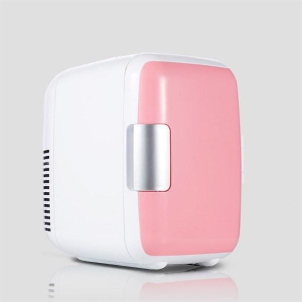 Tủ lạnh mini hộ gia đình và xe hơi - 4Lít (Chiếc) - 1578237 , 6223706989774 , 62_14365181 , 1300000 , Tu-lanh-mini-ho-gia-dinh-va-xe-hoi-4Lit-Chiec-62_14365181 , tiki.vn , Tủ lạnh mini hộ gia đình và xe hơi - 4Lít (Chiếc)