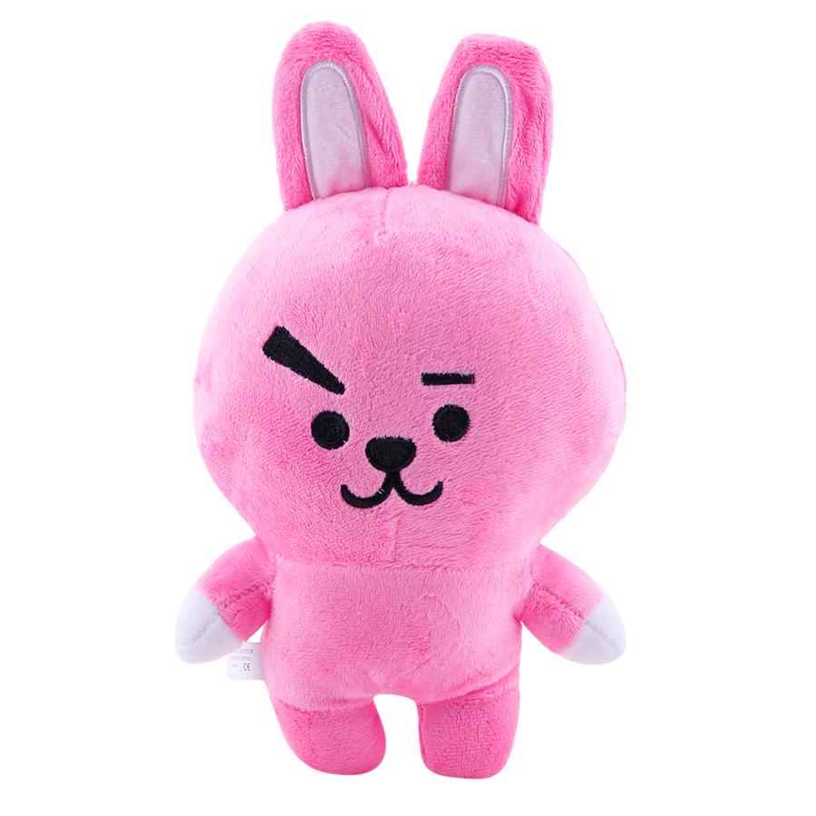 Thú Bông Ban Nhạc BTS - Thỏ Cooky