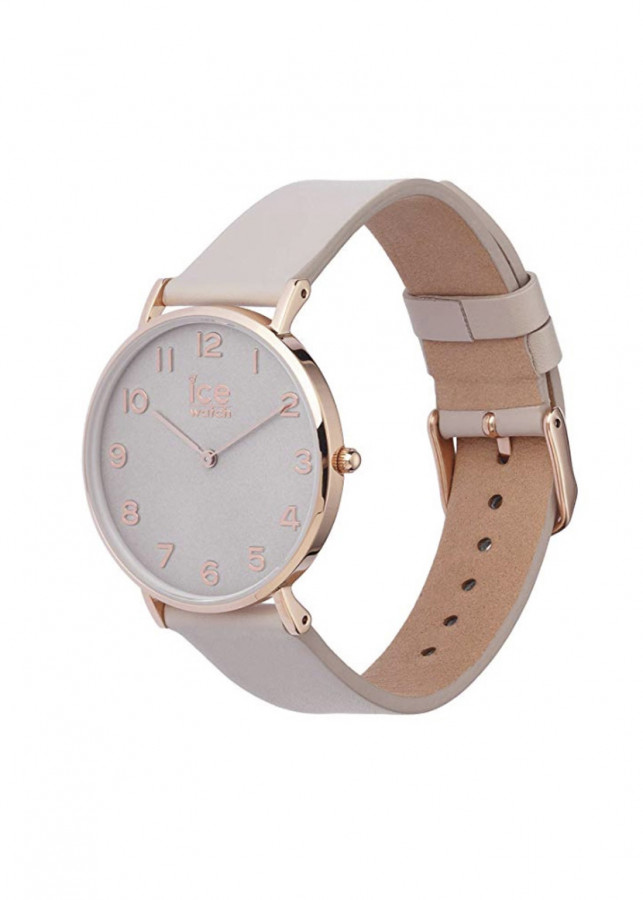 Đồng hồ Nam dây Silicone ICE WATCH 013618