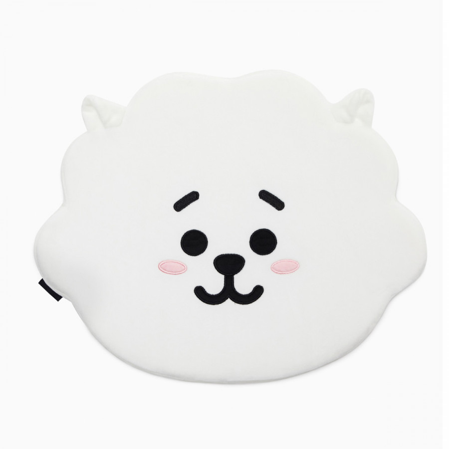 [BT21] Face Sitting Cushion - 1950567 , 4190431016520 , 62_14011981 , 982000 , BT21-Face-Sitting-Cushion-62_14011981 , tiki.vn , [BT21] Face Sitting Cushion