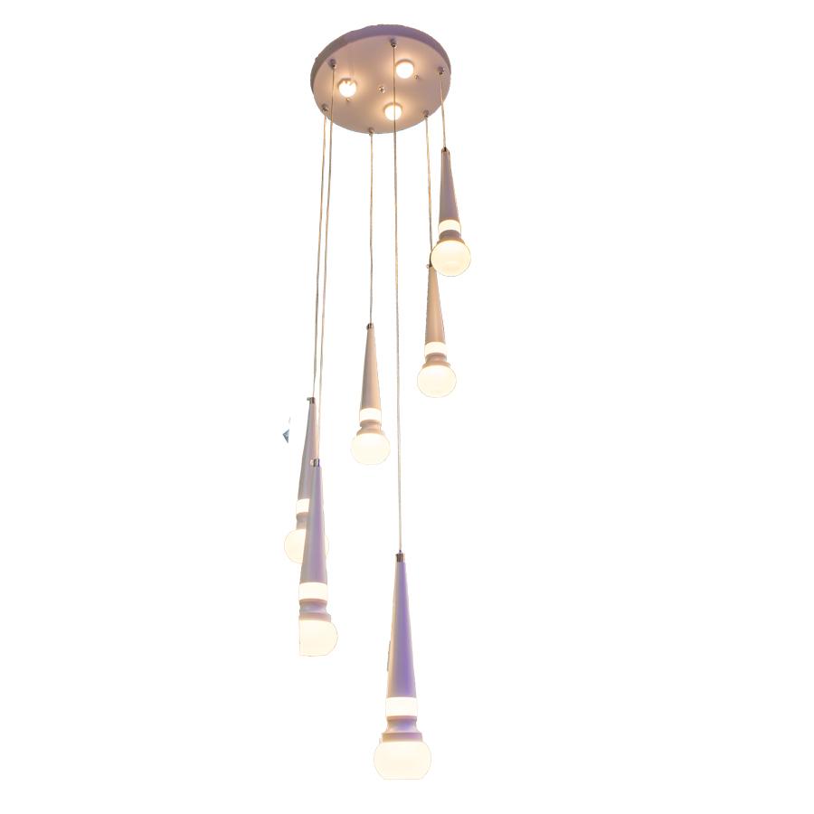 Đèn Thả Trang Trí 8075/6 - 1710639 , 6213893374835 , 62_15259094 , 2350000 , Den-Tha-Trang-Tri-8075-6-62_15259094 , tiki.vn , Đèn Thả Trang Trí 8075/6