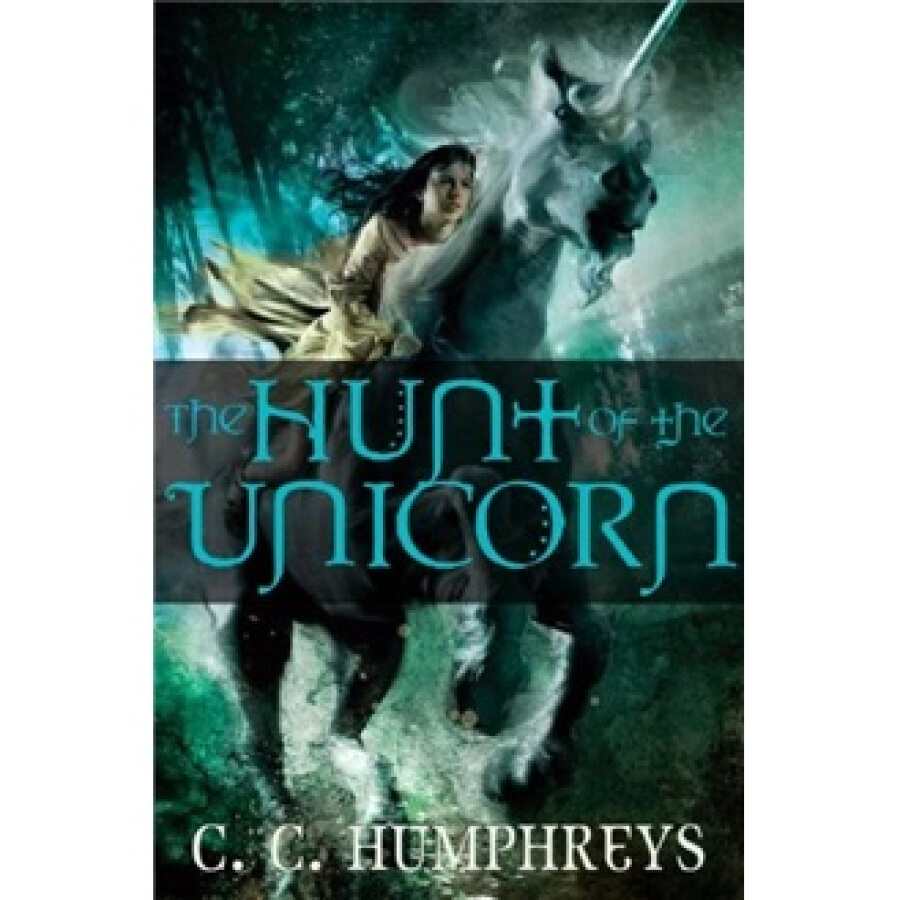 The Hunt of the Unicorn - 1234792 , 4497946569351 , 62_5261827 , 1897000 , The-Hunt-of-the-Unicorn-62_5261827 , tiki.vn , The Hunt of the Unicorn