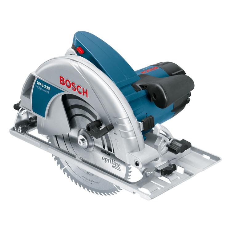 Máy cưa đĩa Bosch GKS 235 turbo - Tặng phụ kiện 1 lưỡi cắt  1 ray - 1021627 , 9252008367055 , 62_14411006 , 4860000 , May-cua-dia-Bosch-GKS-235-turbo-Tang-phu-kien-1-luoi-cat-1-ray-62_14411006 , tiki.vn , Máy cưa đĩa Bosch GKS 235 turbo - Tặng phụ kiện 1 lưỡi cắt  1 ray