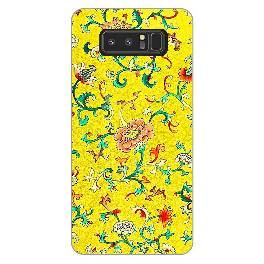 Ốp lưng dẻo cho Samsung Galaxy Note 8 _DHCL 02