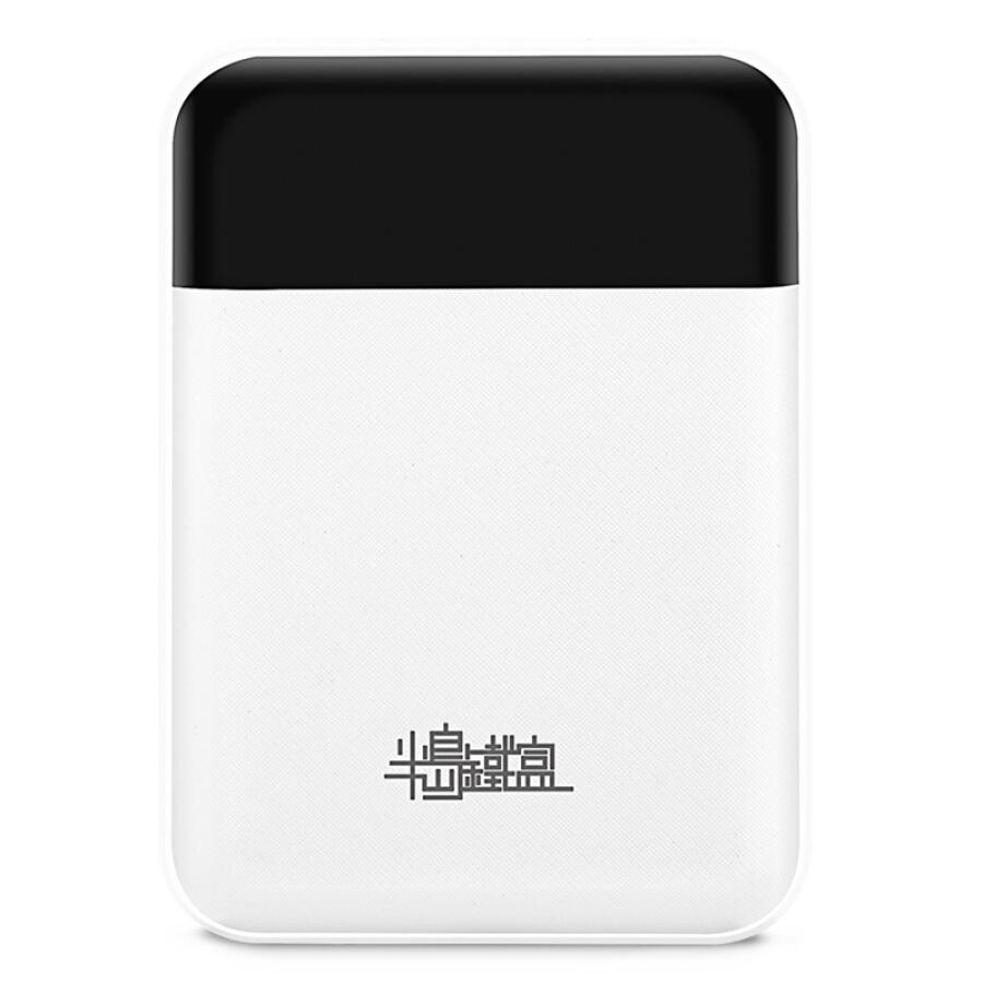 Sạc Không Dây Cho Điện Thoại Máy Tính Bảng Apple/Android Boston U10610600 mAh - 1624329 , 9281720728936 , 62_9123073 , 200000 , Sac-Khong-Day-Cho-Dien-Thoai-May-Tinh-Bang-Apple-Android-Boston-U10610600-mAh-62_9123073 , tiki.vn , Sạc Không Dây Cho Điện Thoại Máy Tính Bảng Apple/Android Boston U10610600 mAh