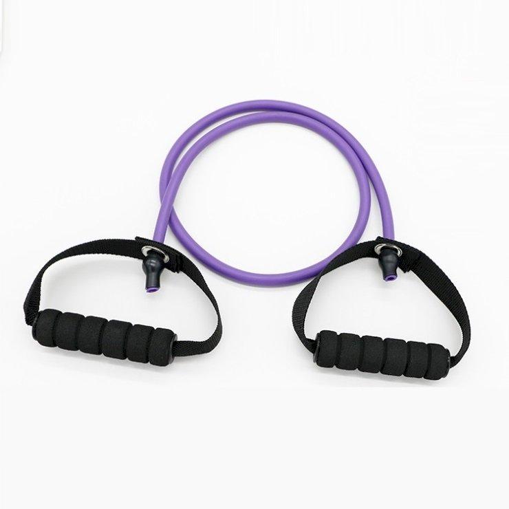 Dây đàn hồi tập Gym Yoga 1Z, dây tập thể lực 1 màu, dây tập kháng lực bản Tiêu Chuẩn - POKI - 931402 , 1274293539311 , 62_4761427 , 140000 , Day-dan-hoi-tap-Gym-Yoga-1Z-day-tap-the-luc-1-mau-day-tap-khang-luc-ban-Tieu-Chuan-POKI-62_4761427 , tiki.vn , Dây đàn hồi tập Gym Yoga 1Z, dây tập thể lực 1 màu, dây tập kháng lực bản Tiêu Chuẩn - POKI