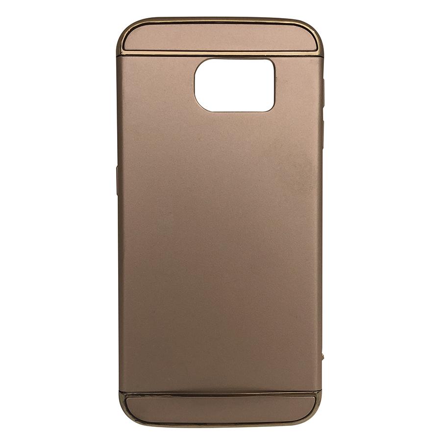 Ốp Lưng Ba Mảnh Dành Cho Samsung S6