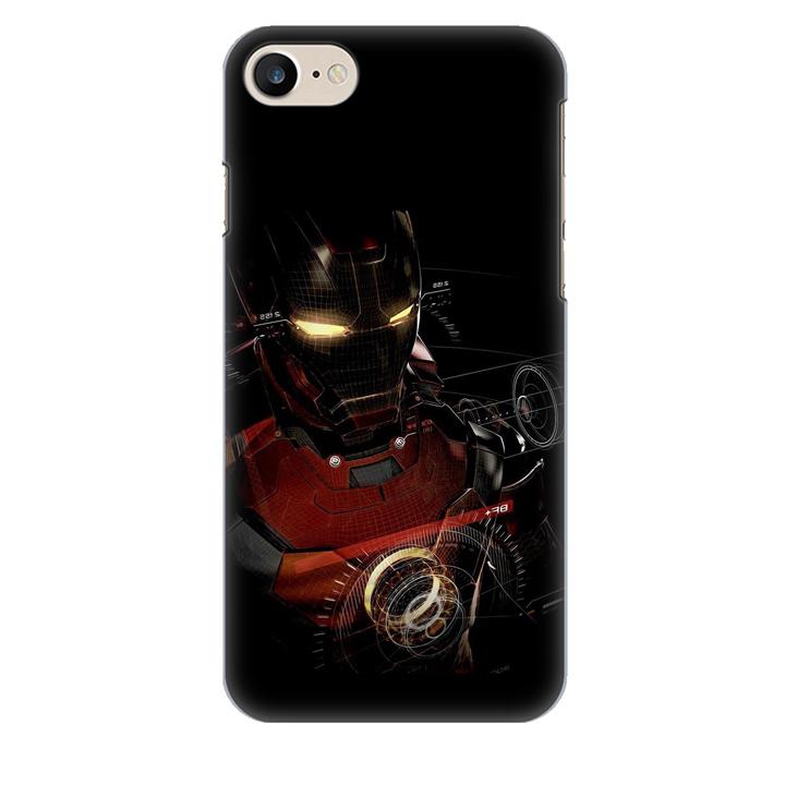 Ốp lưng nhựa cứng nhám dành cho iPhone 7 in hình Người Sắt - 1283781 , 9105432168074 , 62_12553864 , 200000 , Op-lung-nhua-cung-nham-danh-cho-iPhone-7-in-hinh-Nguoi-Sat-62_12553864 , tiki.vn , Ốp lưng nhựa cứng nhám dành cho iPhone 7 in hình Người Sắt