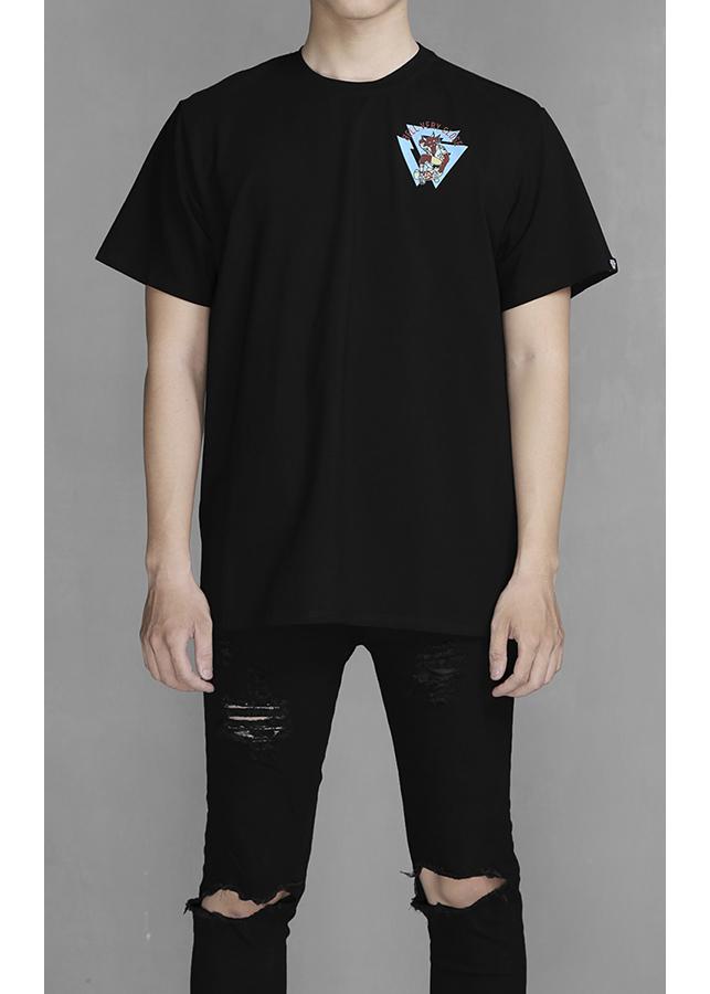 K300 Hell Very Close T-Shirt