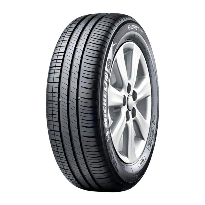 Lốp Xe Michelin Energy XM2 195/70R14