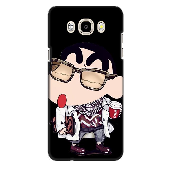 Ốp lưng nhựa cứng nhám dành cho Samsung Galaxy J5 2016 in hình Shin CUTE - 1809854 , 5184903019224 , 62_13223271 , 200000 , Op-lung-nhua-cung-nham-danh-cho-Samsung-Galaxy-J5-2016-in-hinh-Shin-CUTE-62_13223271 , tiki.vn , Ốp lưng nhựa cứng nhám dành cho Samsung Galaxy J5 2016 in hình Shin CUTE