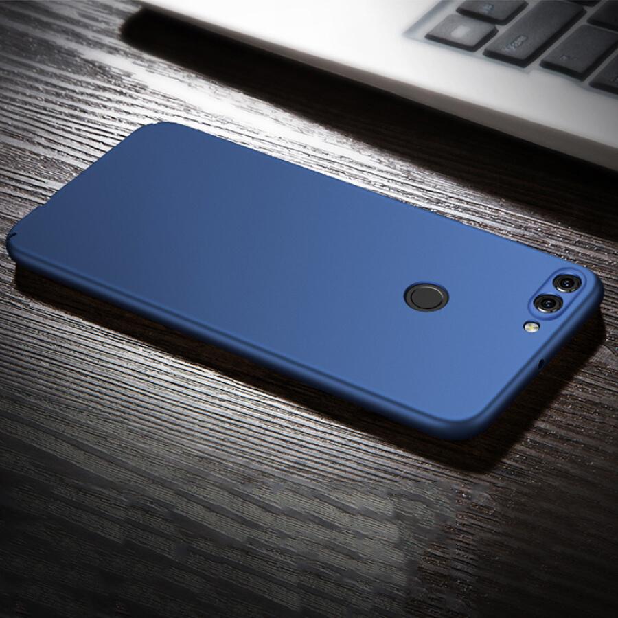 Ốp Lưng Điện Thoại Huawei STFFER