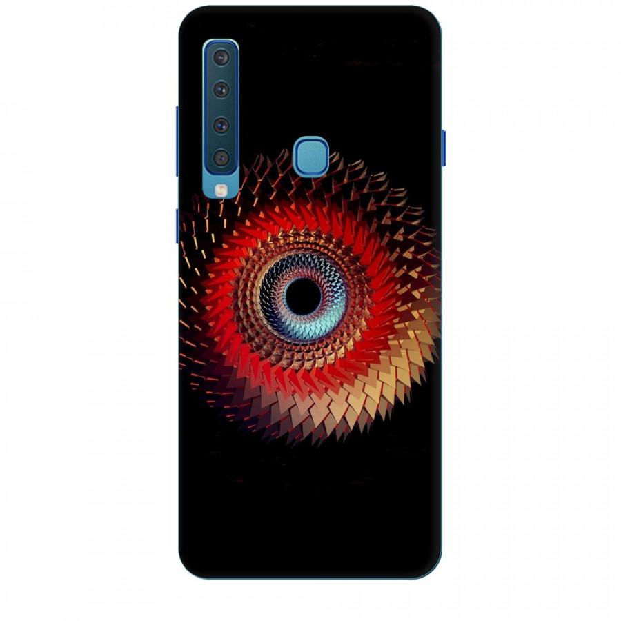 Ốp lưng dành cho điện thoại  SAMSUNG GALAXY A7 2018 Vòng Xoáy Ma Thuật - 6019082 , 8435706565249 , 62_7905467 , 150000 , Op-lung-danh-cho-dien-thoai-SAMSUNG-GALAXY-A7-2018-Vong-Xoay-Ma-Thuat-62_7905467 , tiki.vn , Ốp lưng dành cho điện thoại  SAMSUNG GALAXY A7 2018 Vòng Xoáy Ma Thuật