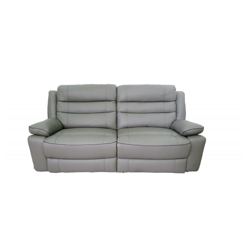 Bộ ghế sofa thư giãn - 9592691 , 1129722190109 , 62_17044892 , 50000000 , Bo-ghe-sofa-thu-gian-62_17044892 , tiki.vn , Bộ ghế sofa thư giãn