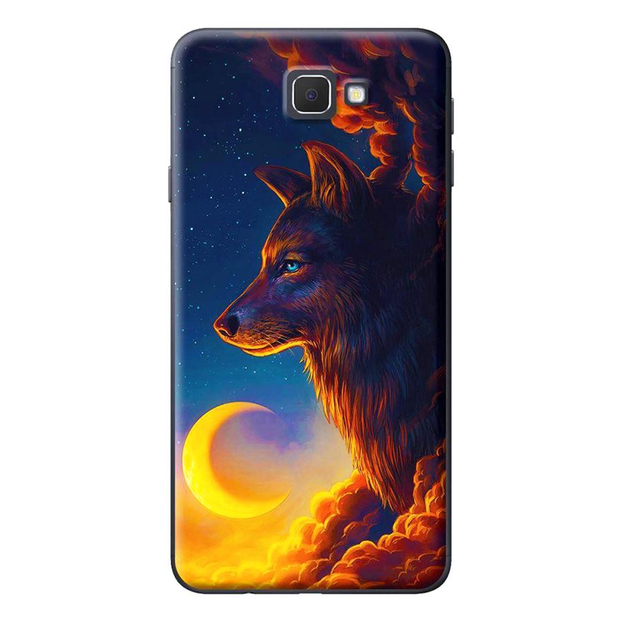 Ốp Lưng Dành Cho Samsung Galaxy J5 Prime, Galaxy J7 Prime Sói Và Mặt Trăng - 1076067 , 6887416280882 , 62_6774327 , 120000 , Op-Lung-Danh-Cho-Samsung-Galaxy-J5-Prime-Galaxy-J7-Prime-Soi-Va-Mat-Trang-62_6774327 , tiki.vn , Ốp Lưng Dành Cho Samsung Galaxy J5 Prime, Galaxy J7 Prime Sói Và Mặt Trăng