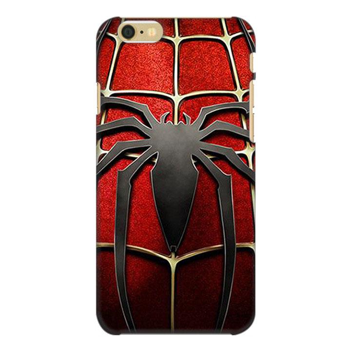 Ốp lưng dành cho điện thoại iPhone 6/6s - 7/8 - 6 Plus - Mẫu 60