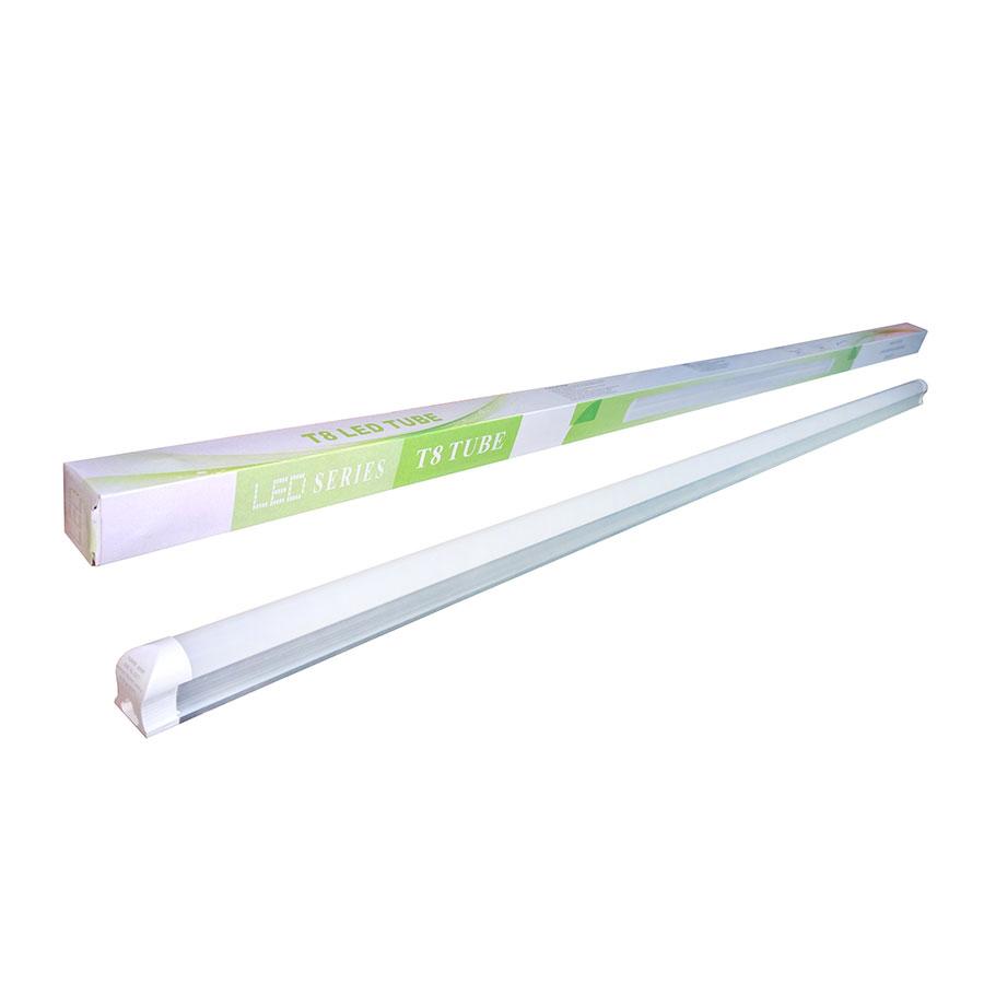 Đèn Tuýp LED T8 Liền Máng LED PSS 1.2m (18W) - Ánh Sáng Trắng