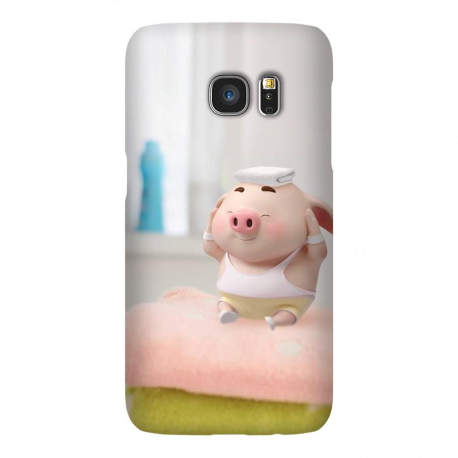 Ốp Lưng Cho Điện Thoại Samsung Galaxy S7 - Mẫu heocon 89 - 1469460 , 5464171736611 , 62_14569787 , 199000 , Op-Lung-Cho-Dien-Thoai-Samsung-Galaxy-S7-Mau-heocon-89-62_14569787 , tiki.vn , Ốp Lưng Cho Điện Thoại Samsung Galaxy S7 - Mẫu heocon 89