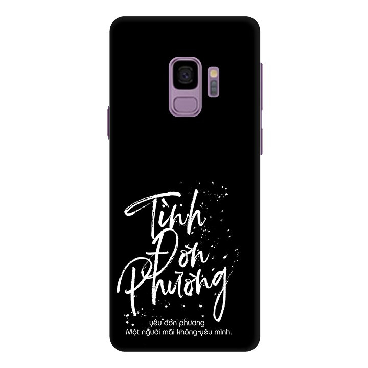 Ốp Lưng Dành Cho Điện Thoại Samsung Galaxy S9 - Mẫu 171 - 1208574 , 3584568033719 , 62_5070899 , 99000 , Op-Lung-Danh-Cho-Dien-Thoai-Samsung-Galaxy-S9-Mau-171-62_5070899 , tiki.vn , Ốp Lưng Dành Cho Điện Thoại Samsung Galaxy S9 - Mẫu 171
